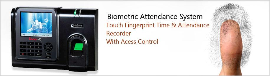 biometric3