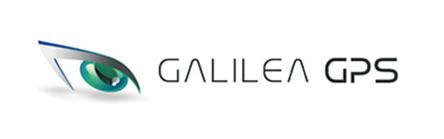 client-galilea