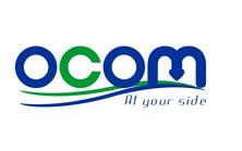 client-ocom