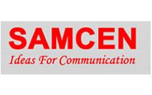 client-samcen