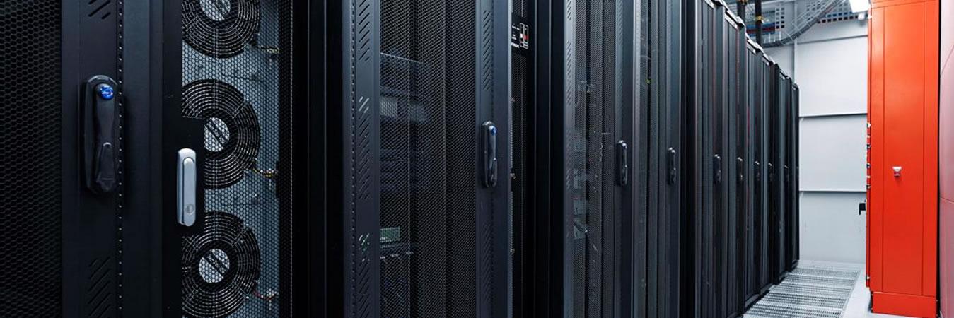 slider-ICT